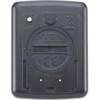 BBB 7-f DashBoard BCP-05 - Compteur sans fil - bleu/noir